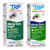 trp-allergy-eyes-relief