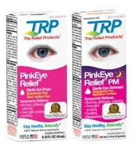 trp-pink-eyes-relief