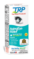 trp-aging-eyes-relief