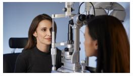 tips-to-maintain-eye-health
