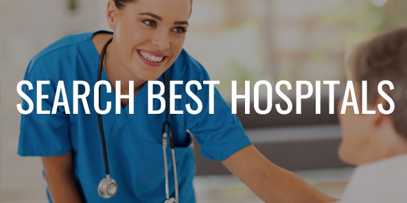 Search_website_boxes_HOSPITALS