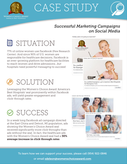 Successful Marketing Campaigns on Social Media