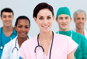 America's Best Hospitals 2014
