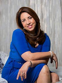 Delia Passi