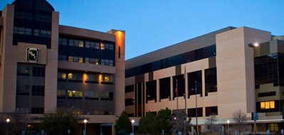 UMC Health System Lubbock Texas Americas Best Hospitals
