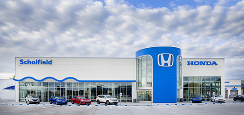 Rental Car Companies Wichita Ks