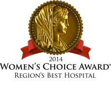 Region-Best-Hospital