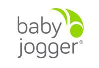 Baby-Jogger