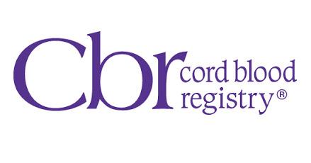 Cord-Blood-registry