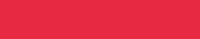 babybjorn_logo