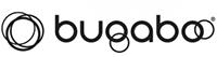 bugaboo-logo-300x149