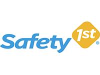 safety-1st-logo