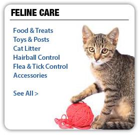 PetCare_FelineCare_Box