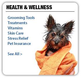 PetCare_Health_Wellness_Box