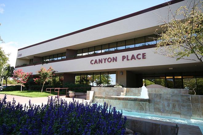 3180-Crow-Canyon-Court