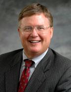 Mickey-Smith-2007