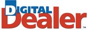 Digital-Dealer
