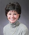 Margaret Dimond