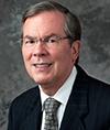 Roy Chew, President, Kettering Medical Center