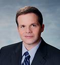 Philip Pandolph, MMC CEO