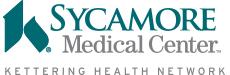 Sycamore Medical Center Logo
