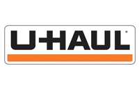 best Truck Rental U-Haul