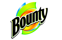 Best Paper Towel - Bounty