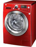 Best household appliances