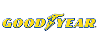 Goodyear-sized