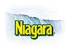 Niagara_logo-sized