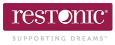 Restonic-logo-sized1