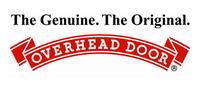 overheaddoor