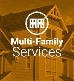 Multifamilies