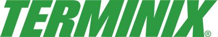 terminix-logo