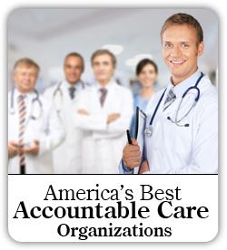 Healthcare_ACO