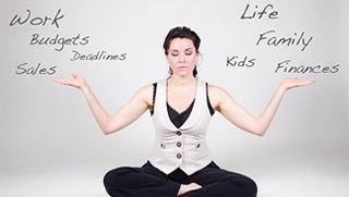work life balance_knock stress out