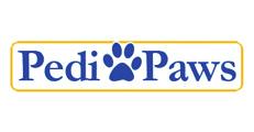 pediPaws