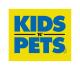 Kid-pets