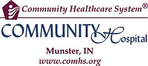 Community Hospital Among America S Best Hospitals