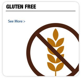 Box-GlutenFree