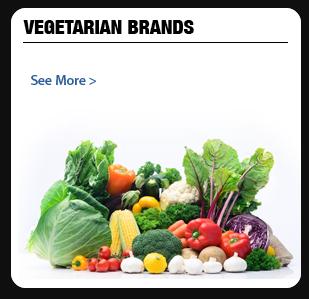 Boxes_Vegetarian