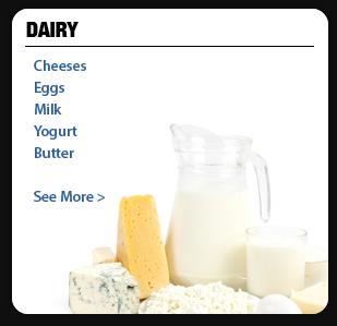 Dairy_Food-Beverages