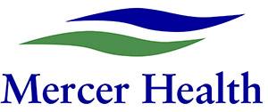 Mercer Health
