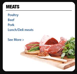 Meats-box
