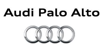 Audi Palo Alto - Audi palo alto