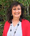 Joyce McGinty