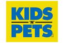 KidsPets