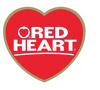 Read-heart