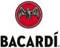 Bacardi-top