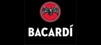 Bacardi_bottom